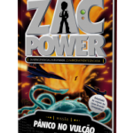 zac_power_-_p_nico_no_vulc_o