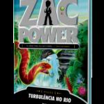zac_power_-_turbul_ncia_no_rio