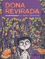 07-Dona Revirada