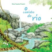 Capa O Caminho RIO