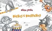 19- Bichos-e-buchichos