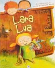 34- Lara Lua