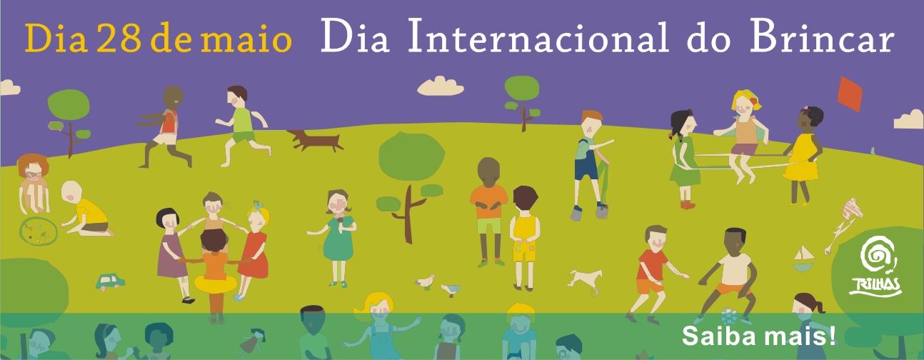 trilhas dia do brincar 2014 banner site