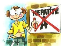 HEPATITE A