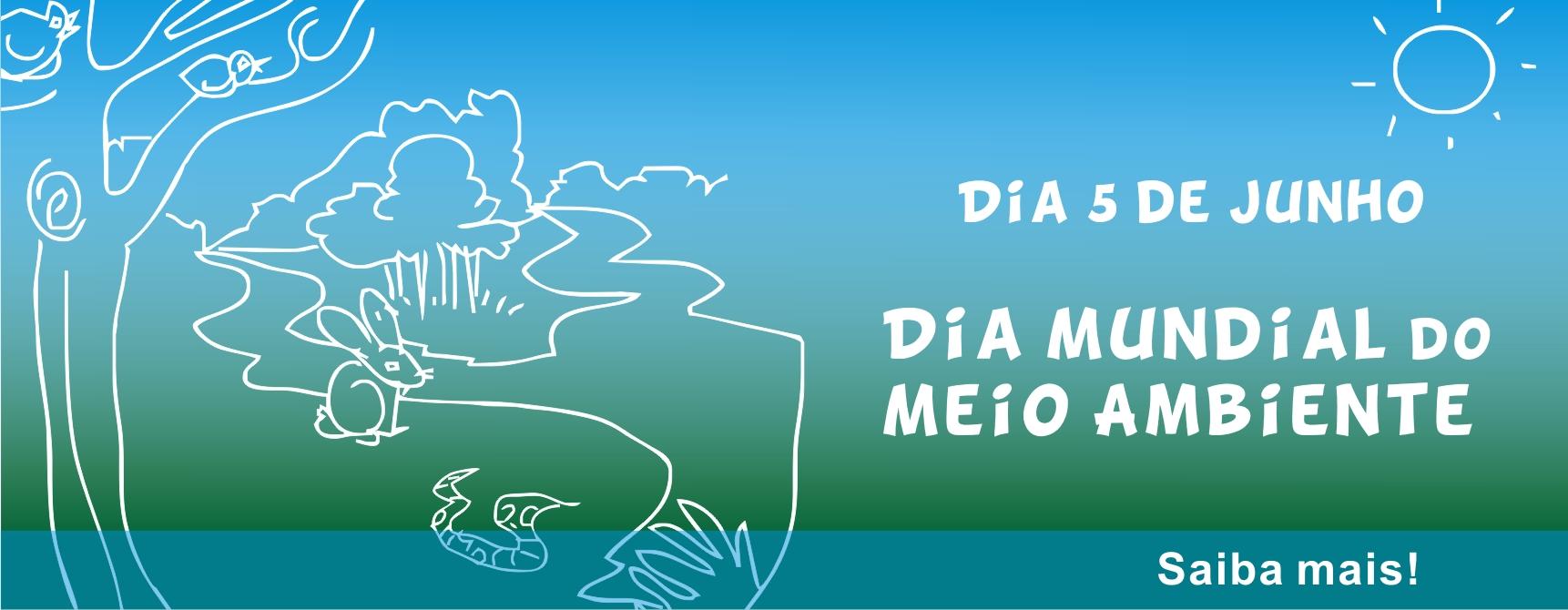 trilhas dia mundial meio ambiente 2014 banner site