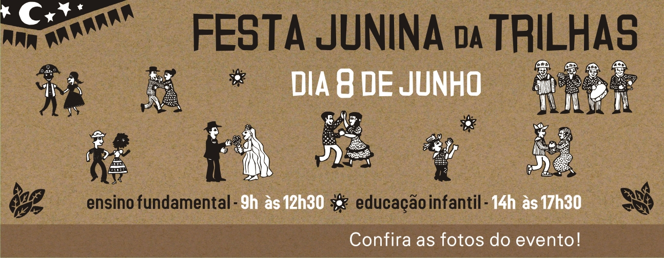 trilhas festa junina 2014 banner site