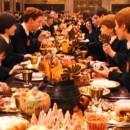 1.-Hogwarts-Feast-130x130