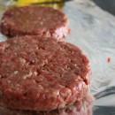 hamburguerpreparo2-130x130