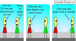 tosse3