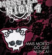 04- monster high mais morto do que nunca
