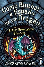 67-como roubar a espada de um dragao