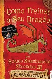 68-como treinar o seu dragao