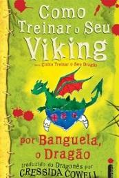 69-como treinar o seu viking
