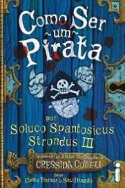 70-como ser um pirata