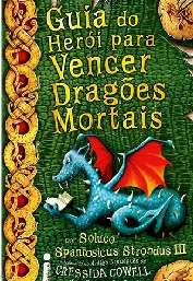 71-guia do heroi para vencer dragoes mortais
