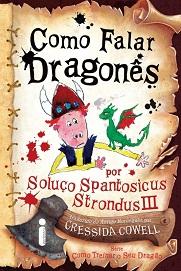 72-como falar dragones
