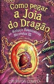 76-como pegar a joia de um dragao