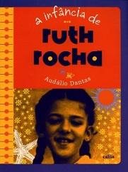 80-a infancia de ruth rocha