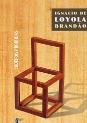 92-cadeiras proibidas