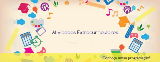 Atividades-Extracurriculares_v2
