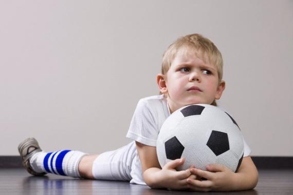 meu-filho-nao-quer-fazer-exercicios-e-agora-55-1037