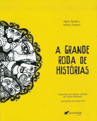 a_grande_roda_261014