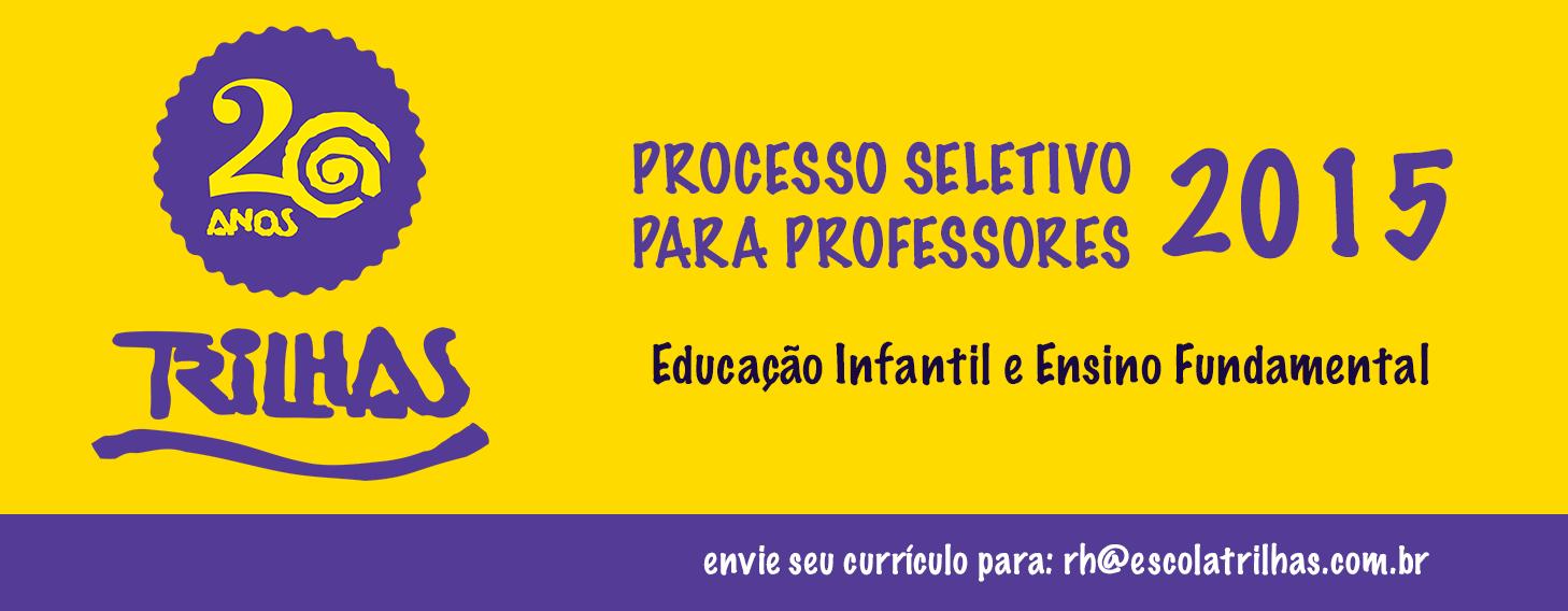 banner-professores-site