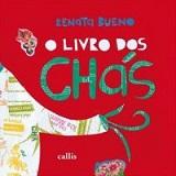 O_LIVRO_DOS_CHAS