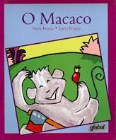 omacaco