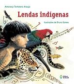 lendas_indigenas_capa.indd