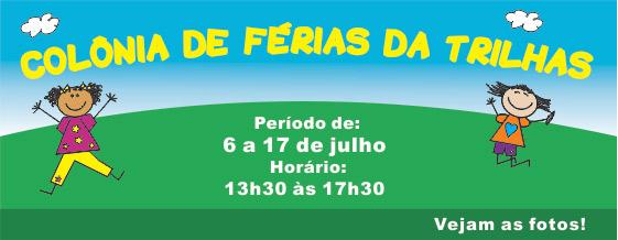 trilhas-colonia-de-ferias-2015-julho-banner-site-pos