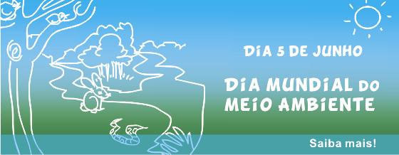 trilhas-dia-mundial-meio-ambiente-2015-banner-site