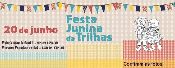 trilhas-festa-junina-2015-banner-site-pos