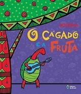 capa_o_cagado_e_a_fruta.indd