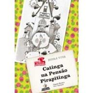projeto-zepelim-catinga-na-pensao-pirapitinga-claudio-martins-8538541781_300x300-PU6e7f91e2_1