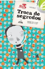 TROCA DE SEGREDOS
