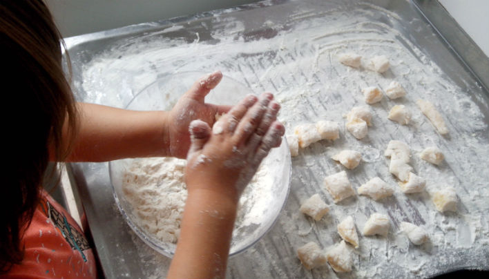 cozinhar-com-os-filhos