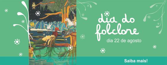 trilhas-dia-do-folclore-2015-banner-site-pre