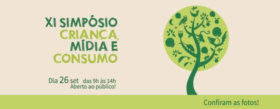 trilhas-simposio-2015-banner-site-pos