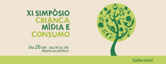 trilhas-simposio-2015-banner-site-pre
