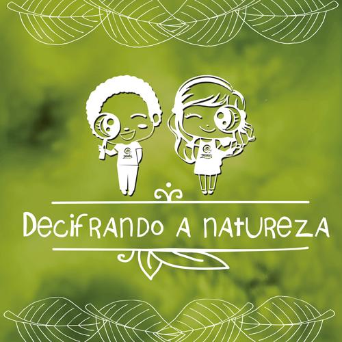 trilhas-show-2015-capa-do-CD