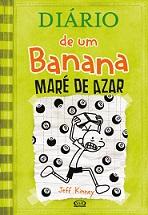 diariodeumbanana