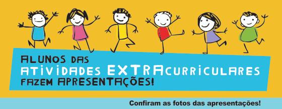 trilhas-extracurriculares-2015-banner-site-confiram-apresentacoes