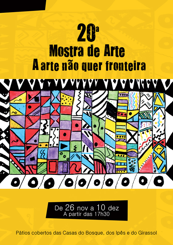 trilhas-mostra-de-arte-2015-flyer-virtual