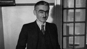 Monteiro Lobato (1882 - 1948)