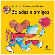 Boladas-e-Amigos-Ana-Maria-Machado-e-Claudius-1772497