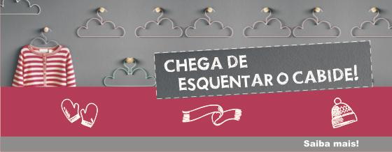 trilhas-campanha-do-agasalho-2015-banner-site