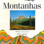 MONTANHAS – Philip Sauvain
