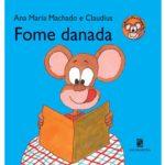 Mico-Maneco-Fome-Danada-Ana-Maria-Machado-e-Claudius-1874731